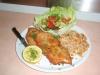 chicken-cotoletta