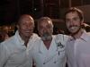 nunzio-at-royal-perth-yot-club-jpg-con-italian-console-adriano-tedde