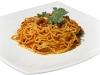 pasta-spaghetti-bolognese