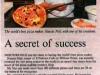 article_success