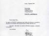 letter_italian
